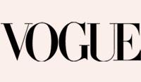 Lourdes Preciado featured in Teen Vogue