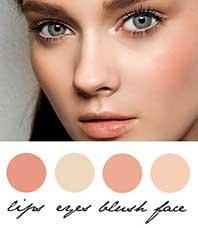 makeup-inspiration-1