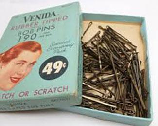 vintage-bobby-pins