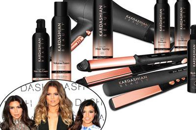 Kardashian-blog