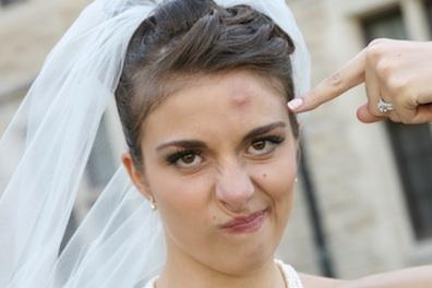 ... spring and summer wedding makeup tips san go 39 s wedding hair ...