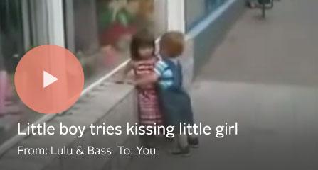 cute-video
